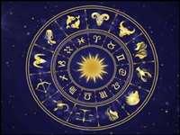 11 September 2021 Rashifal: वृषभ राशि के जातक शुभ प्रसंग में होंगे शामिल, परिवार में रहेगी शांति