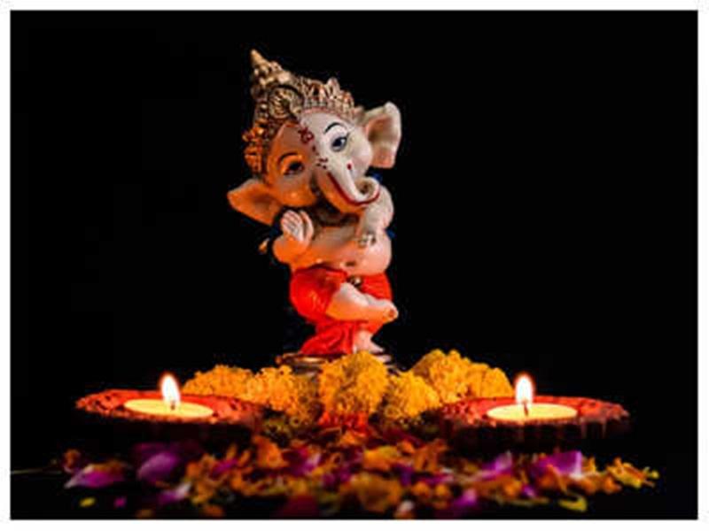 Ganeshotsav 2021 Upay: इन दो राशियों पर मेहरबान रहते हैं गणेशजी, आज ही करें ये उपाय