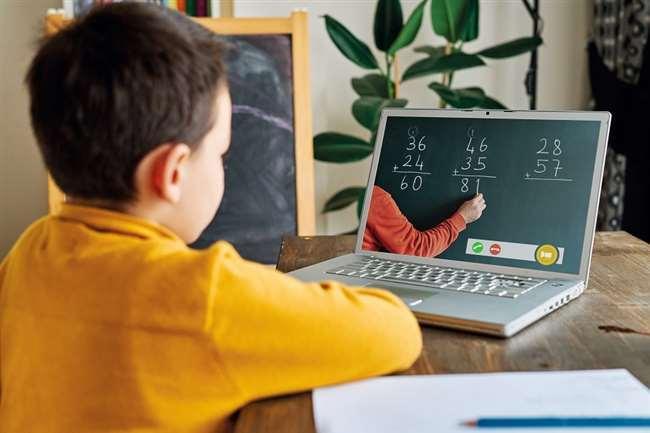 Health Alert : रासायनिक तत्वों से बच्चों के दिमाग को है खतरा, शोध में चेताया गया