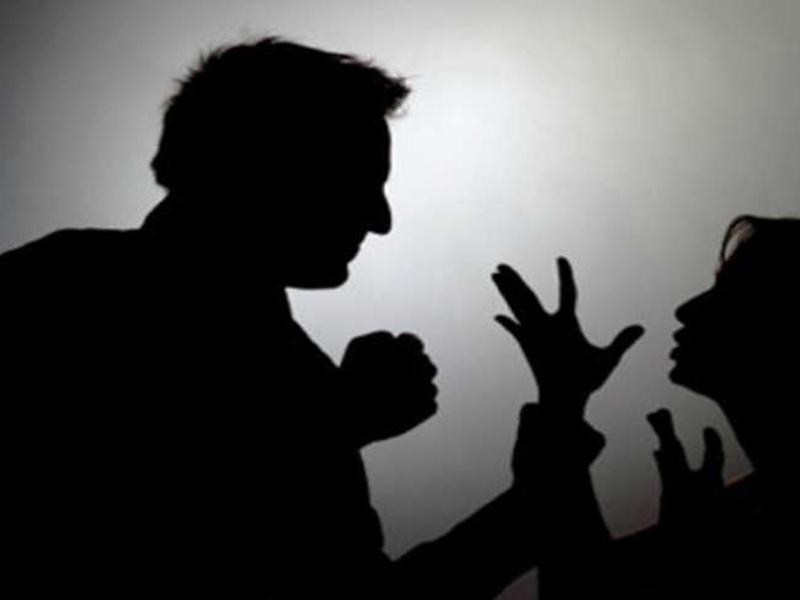 Domestic Violence : छत्तीसगढ़ में घरेलू हिंसा की शिकार आधी महिलाएं मामले ले रहीं वापस