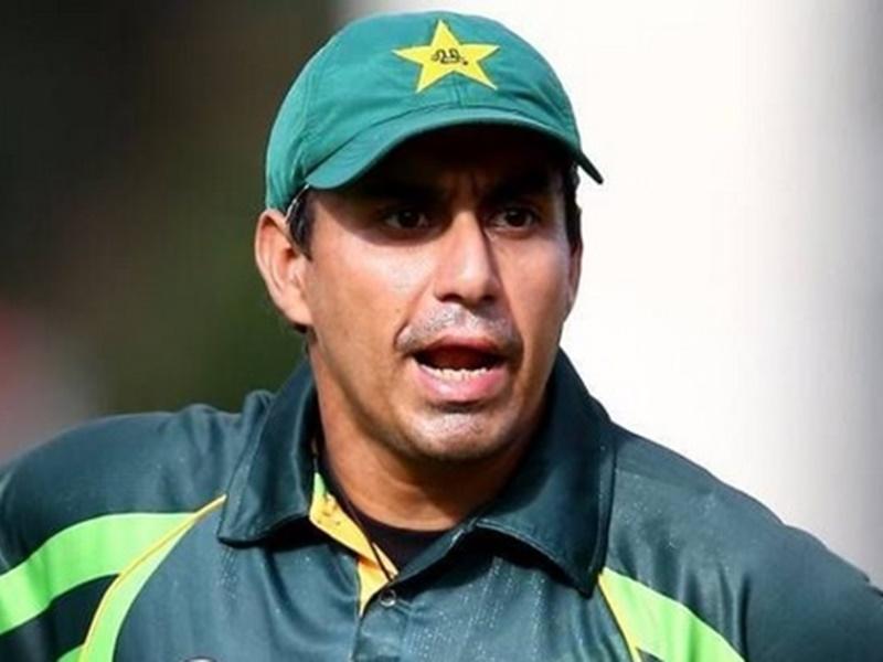 Bribery Case: पूर्व पाकिस्तानी क्रिकेटर नासिर जमशेद रिश्वत मामले में दोषी करार
