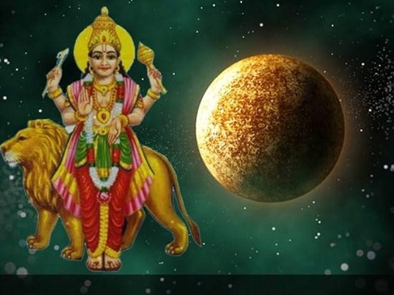 New Year 2020 : बुधवार से अंग्रेजी और भारतीय नववर्ष की शुरुआत, सालभर रहेगा बुध देव का आधिपत्य