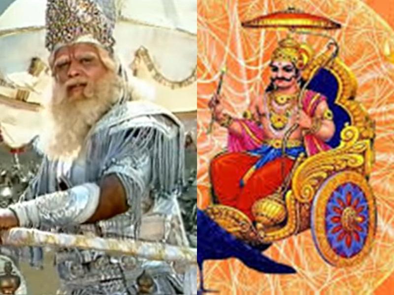 Makar Sankranti 2021 Katha: पढ़िए मकर संक्रांति से जुड़ी शनि और भीष्म पितामह की कथाएं