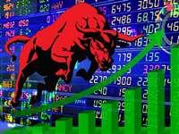Share Market ने रचा इतिहास, पहली बार 49000 पार, जानिए BSE NSE का ताजा हाल