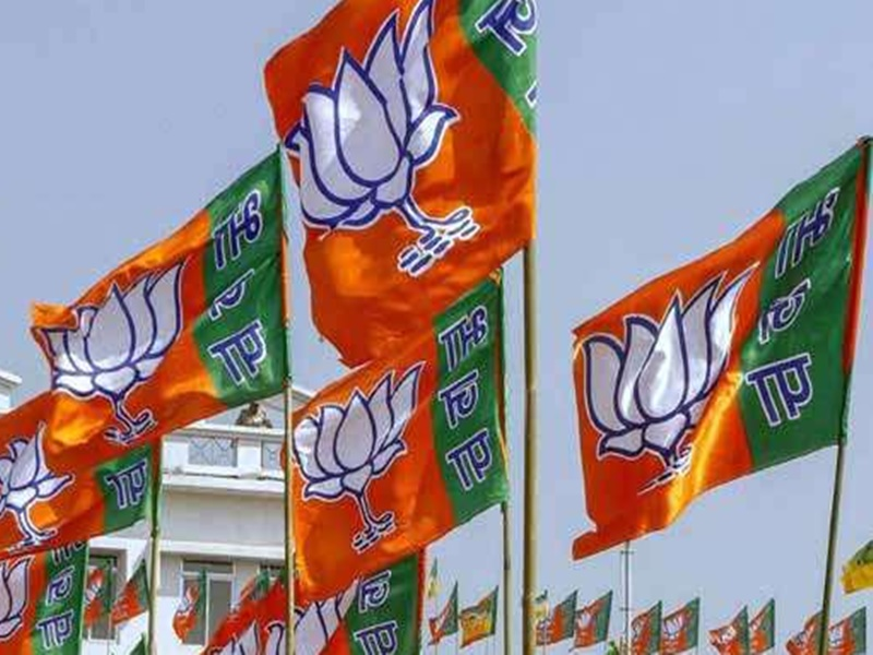 Bharatiya Janata Party seeks new leadership in Scheduled Castes and Scheduled Tribes category in Madhya Pradesh