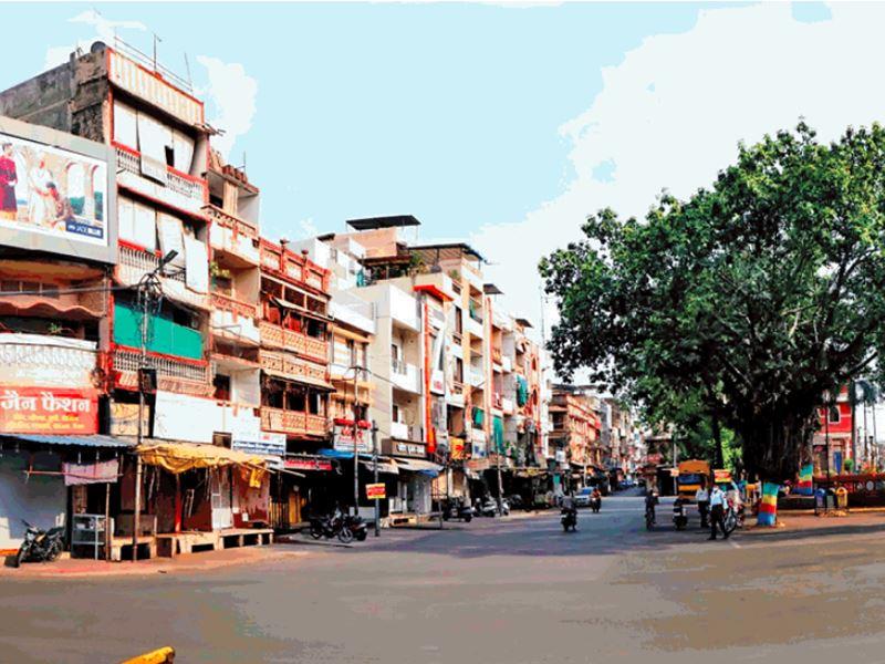 Lockdown in Indore: क्या 19 अप्रैल के बाद भी इंदौर में बढ़ेगा लाकडाउन?