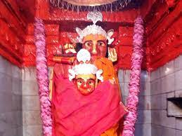 Bilaspur News: मां महामाया देवी मंदिर रतनपुर अगामी आदेश तक भक्तों के लिए बंद, यू ट्यूब पर कर सकेंगे दर्शन