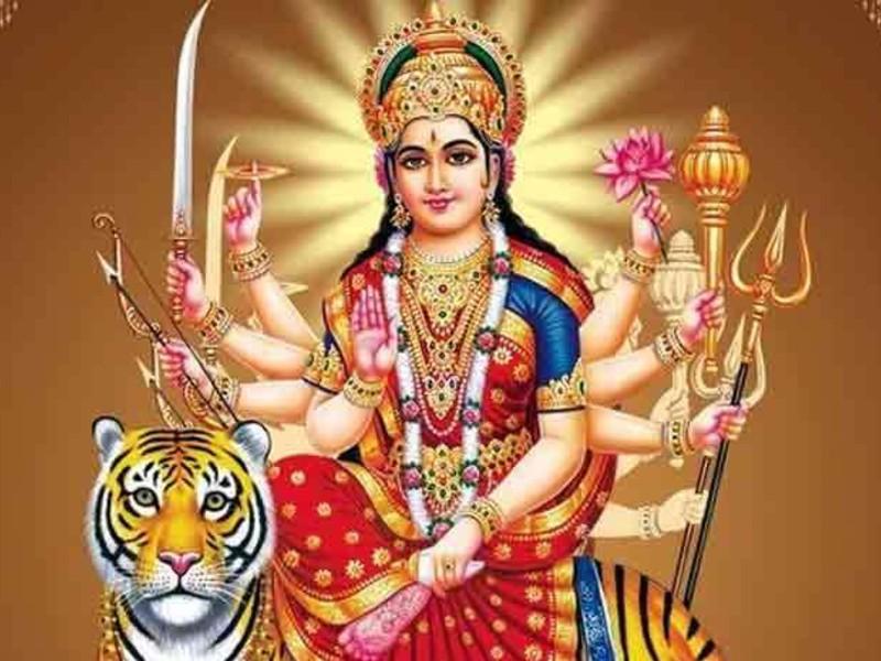 Navratri 2021: चैत्र नवरात्र में इन तरीकों से करें मां दुर्गा की पूजा, हर हाल में मिलेगा विशेष फल