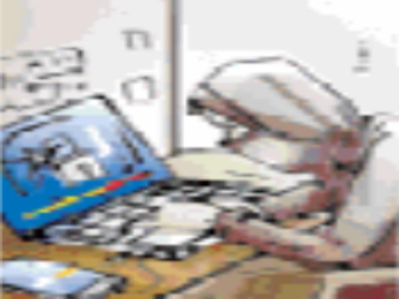 Gwalior Crime News: रिश्ते जोडने के नाम पर ठगी करने वाली इंदौर की गैंग को क्राइम ब्रांच ने पकड़ा