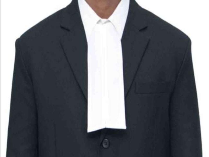 Jabalpur News: नकली रेमडेसिविर मामले में 25 वकील आपत्तिकर्ताओं की ओर से नि:शुल्क  केस लड़ेंगे
