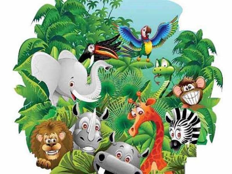 International Biodiversity Day: छत्तीसगढ़ में जैव विविधता के लिए किया काम, 22 को मिलेगा इनाम