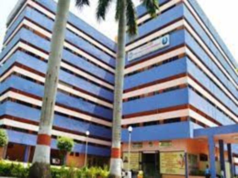 Bhopal News: एमसीयू के प्रोफेसर, कर्मचारियों व विद्यार्थियों की ऑनलाइन काउंसिलिंग की जा रही है