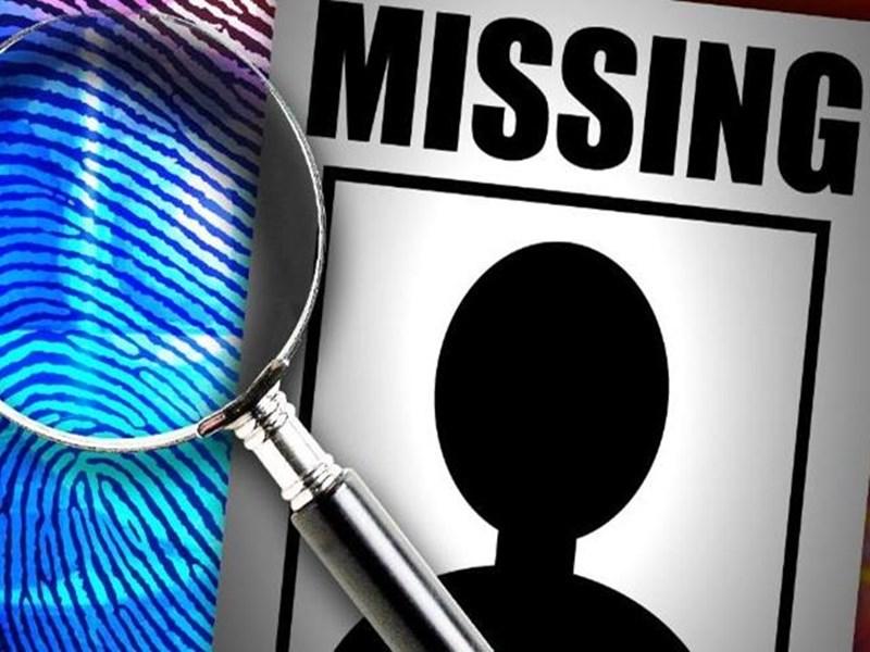 Gwalior Crime News: टहलने निकले बुजुर्ग लापता