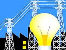 Bilaspur News: तेलीपारा, सदर बाजार व मंगला क्षेत्र में घंटो बिजली बंद
