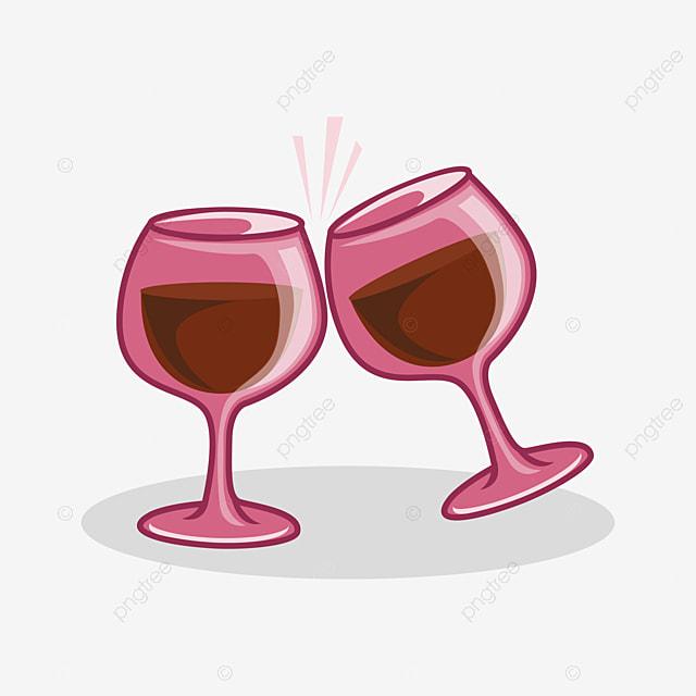 Home Delivery Of Wine: पहले दिन डेढ़ लाख की बिकी शराब, 24 सौ से अधिक बुकिंग लंबित