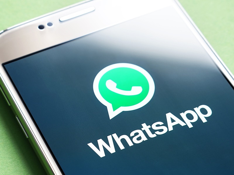 WhatsApp में आने वाला है शानदार फीचर, अब बगैर इंटरनेट के भी कर सकेंगे उपयोग