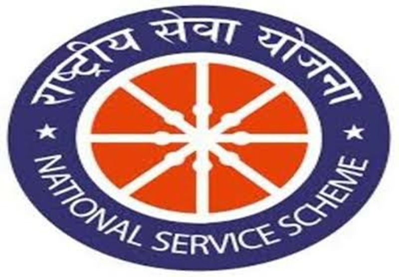 Jabalpur News:  बच्चों की स्थिति सुधारने एनएसएस शुरू करेगा काम