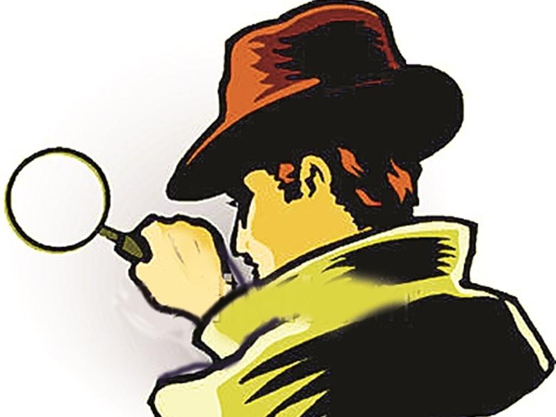 Jabalpur Crime News: देवेश को गुजरात पहुंचाएगी एसआइटी, वहां से लाए जाएंगे सरगना समेत चार आरोपित