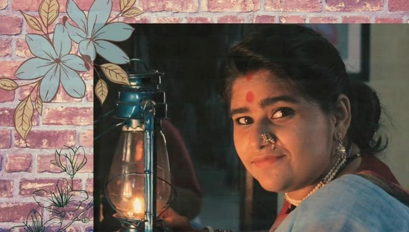 Jabalpur News: अभिनय को दर्शाने का सबसे जरूरी अंग है मेकअप