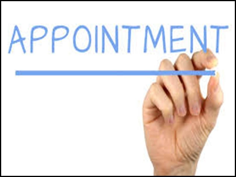 Jobs In School: अंग्रेजी माध्यम स्कूलों में 228 पदों पर शिक्षक, ग्रंथपाल और क्लर्क की होगी भर्ती