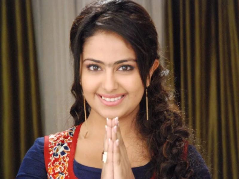 Balika Vadhu की आनंदी ने ठुकराए फेयरनेस क्रीम के 3 विज्ञापन, बोलीं- गोरेपन का मतलब सुंदरता नहीं