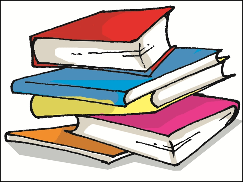 Education News: 16 जून से शिक्षा सत्र, 10 जुलाई तक 55 लाख बच्चों को निगम बांटेगा किताब