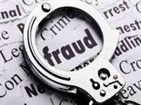Five lakh cheated on the pretext of doubling, strayed in eight police stations, report written after four years