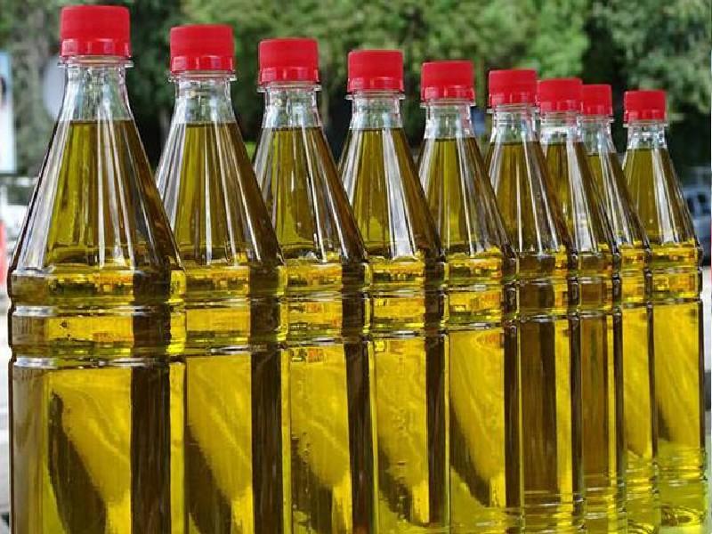 Cooking Oil Prices: जल्द घटेंगे खाने के तेल के दाम, केंद्र सरकार लेने वाली है ये बड़ा फैसला