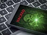 Android smartphone: सेटिंग्स के इस छोटे से ऑप्शन को OK करके अपना फोन हैक होने से बचाएं
