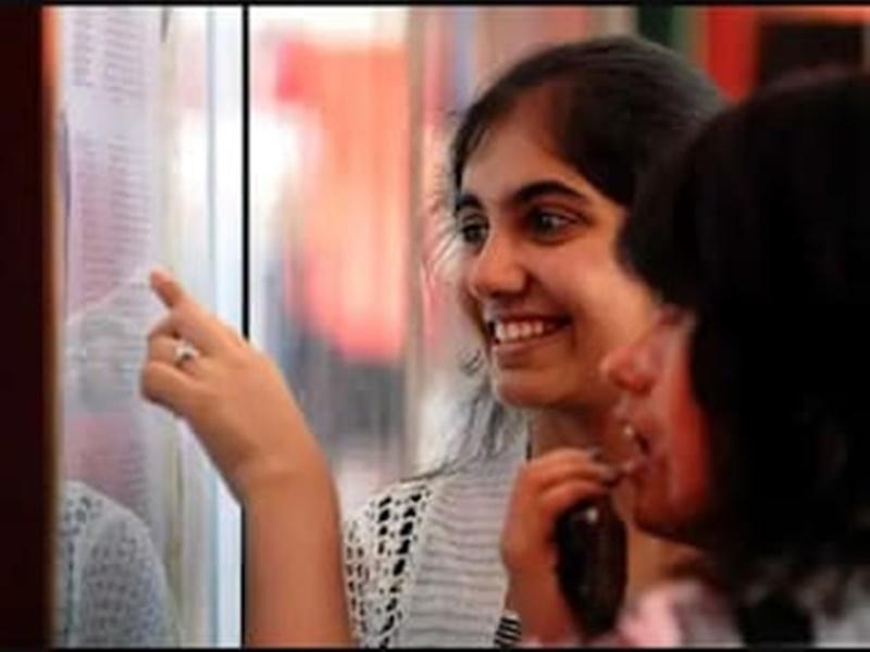 HBSE, BSEH Haryana Board 10th Result: हरियाणा बोर्ड 10वीं का रिजल्ट जारी, असंतुष्ट छात्रों के पास अब है यह विकल्प