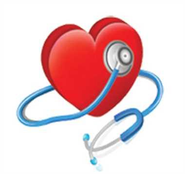 जिला अस्पताल में कलेक्टर ने 40 आक्सीजन कंसटेटर किए वितरित