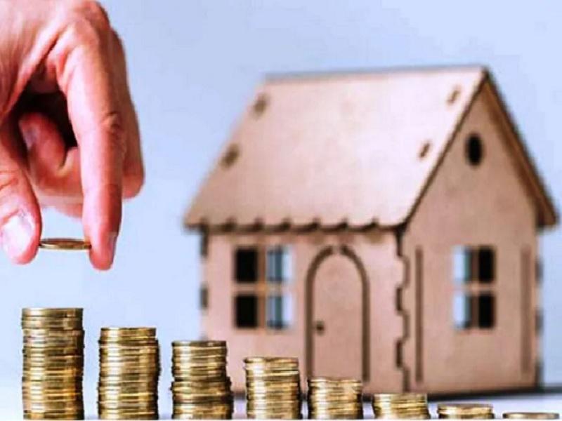 Home Loan: घर का सपना होगा साकार, Bank of Baroda समेत इन बैंकों ने की ब्याज दर में कटौती