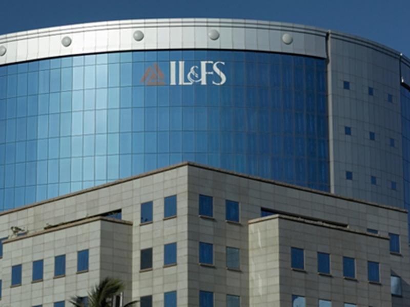 IIL&FS कंपनी का पूर्व चेयरमैन रवि पार्थसारथी गिरफ्तार, 1 लाख करोड़ के घोटाले का है मास्टरमाइंड
