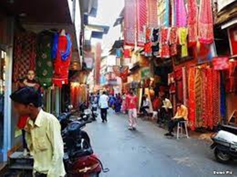 Unlock Indore News: इंदौर में 12 जून से अधिकतम गतिविधियां होंगी अनलॉक