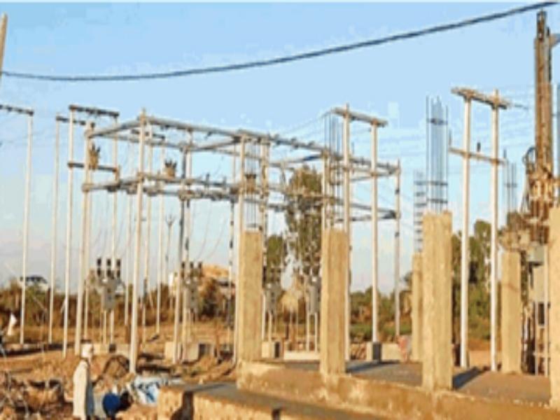 Gwalior Electricity News: ट्रिपिंग की समस्या हाेगी खत्म, नए बिजली उपकेंद्र से सप्लाई शुरू