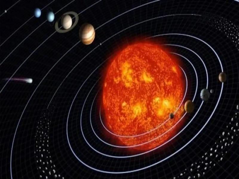 Surya Gochar 2021: सूर्यदेव का मिथुन राशि में प्रवेश, इन राशि के लोग हो जाएं सावधान