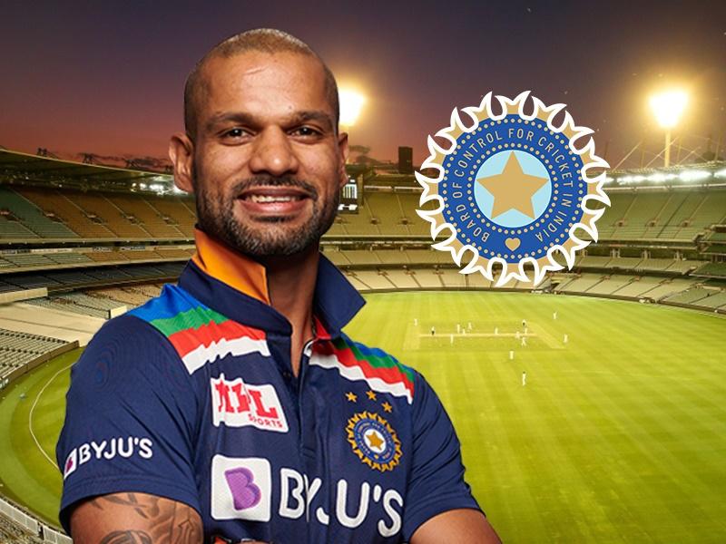 India squad for Sri Lanka tour: श्रीलंका दौरे के लिए टीम इंडिया का ऐलान, देखिए पूरी लिस्ट और शेड्यूल