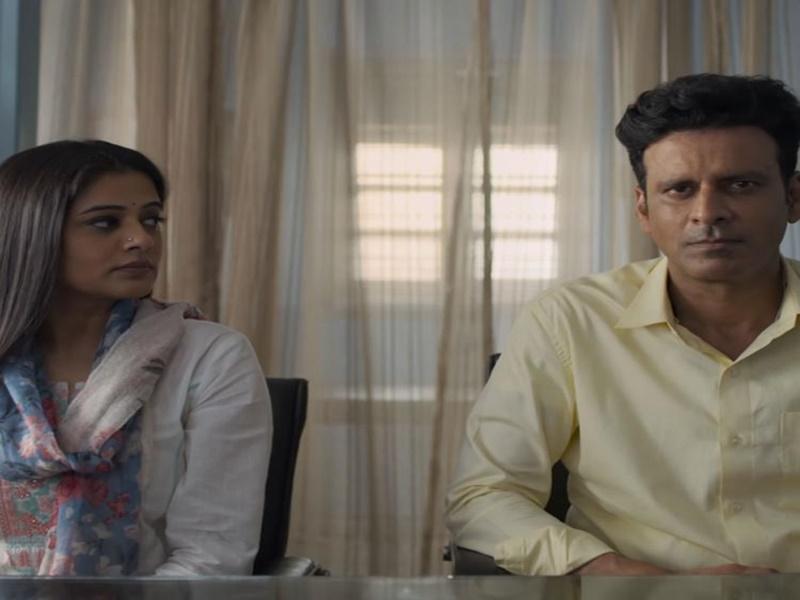 The Family Man 2: आखिर लोनावाला में उस रात क्या हुआ, क्या श्रीकांत को पत्नी ने दिया था धोखा, मनोज वायपेयी ने दिया जवाब