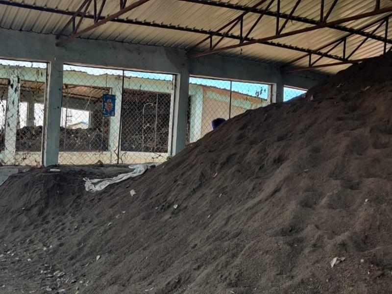 अंबिकापुर : Waste Management की अनूठी मिसाल, रांची तक पहुंचा रहे कंपोस्ट खाद, देखें VIDEO