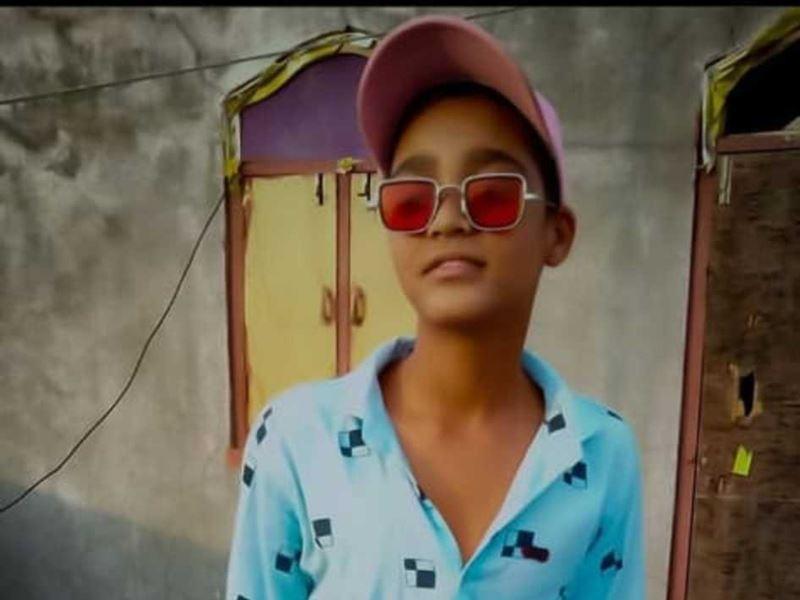 Kidnapping and Killing in Nagda: नागदा में युवक का अपहरण फिरौती मांगी, फिर हत्या की