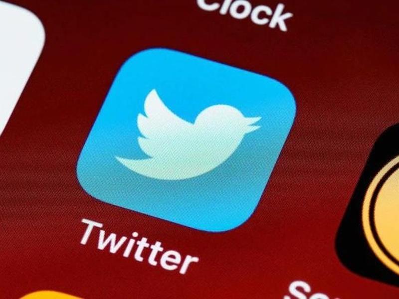 Twitter India Updates: नहीं चली ट्विटर की मनमानी, भारत में नियुक्त करना पड़ा शिकायत अधिकारी