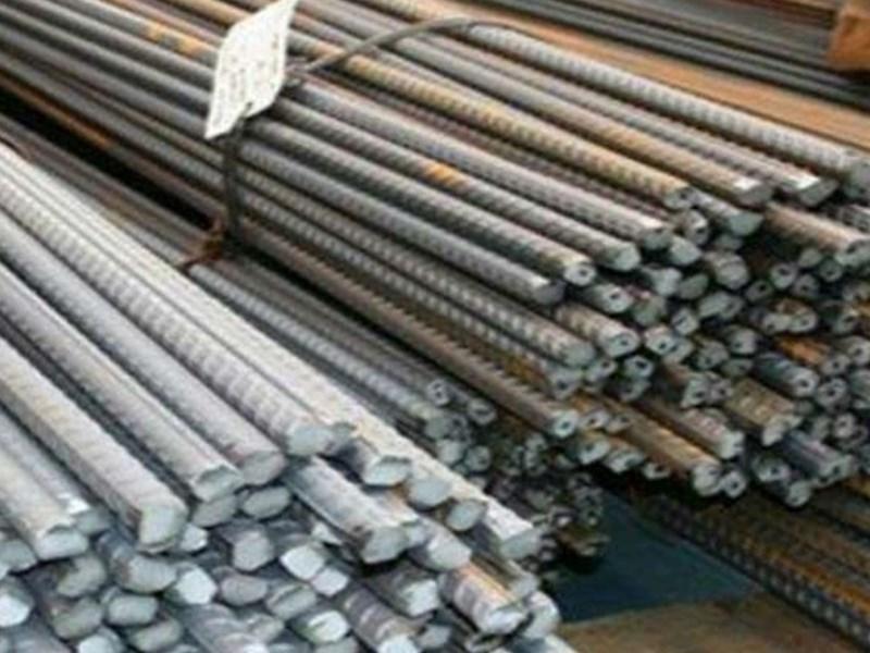 Iron Rod and Sand Price : सरिया 3 हजार रुपए टन महंगा, रेत की कीमत भी 15 हजार के पार