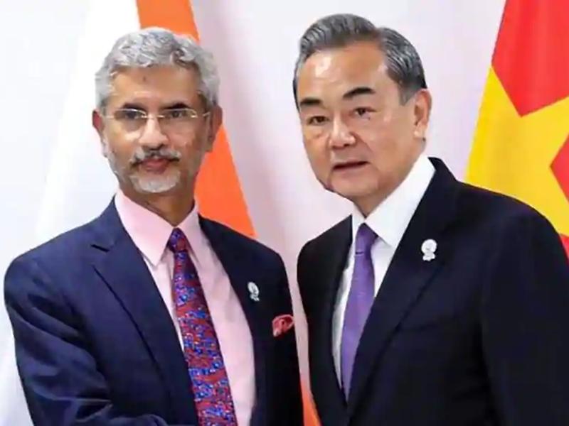 India China Border Tensions: जानिए क्या है वो 5 सूत्रीय फॉर्मूला, जिस पर राजी हुए भारत और चीन