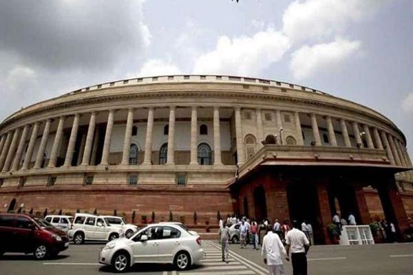 संपादकीय : संसद सत्र से उम्मीदें