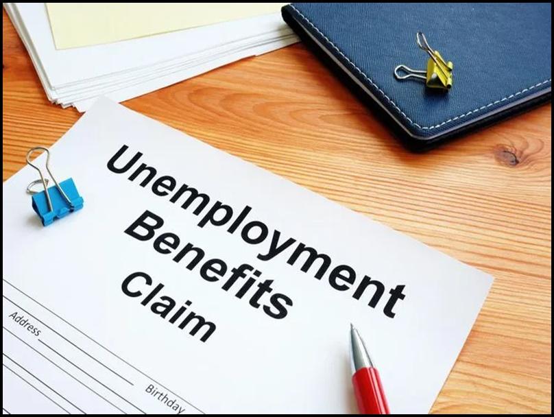 ESIC Unemployment Benefits: कोरोना काल में गई है नौकरी तो श्रमिकों को मिलेगा ये लाभ