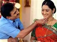 Taarak Mehta Ka Ooltah Chashmah: नवरात्रि स्पेशल शो में दयाबेन की वापसी की अटकलें, पढ़िए माधवी भाभी का जवाब