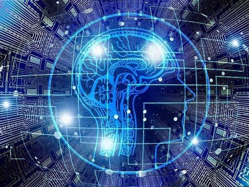 Digital India : बीमा में आर्टिफिशियल इंटेलिजेंस और मशीन लर्निंग से मिल रहा है लाभ