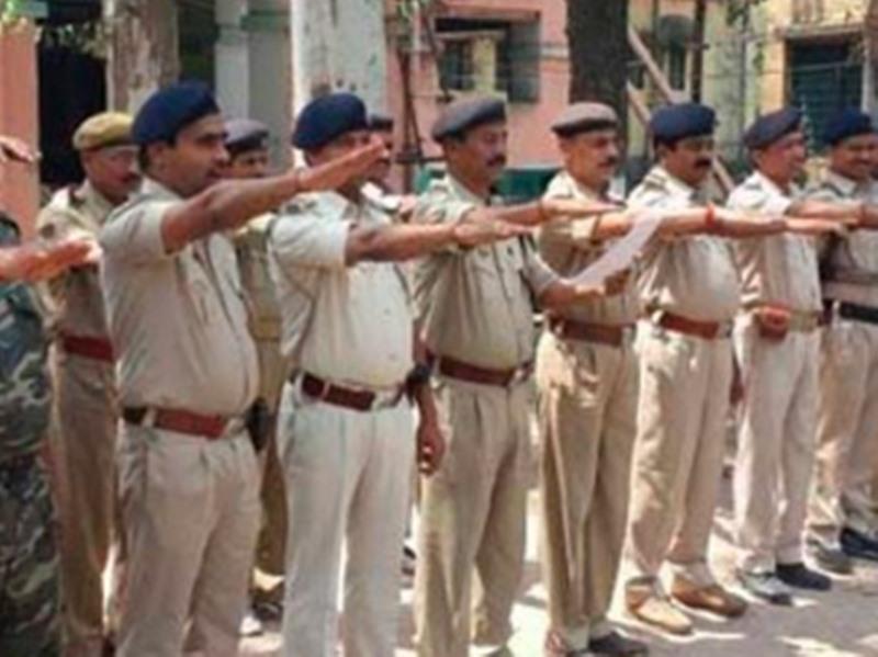 Bihar Police Recruitment 2019: बिहार में कॉन्स्टेबल पदों के लिए 496 वैकेंसी, मिल सकती है इतनी सैलरी