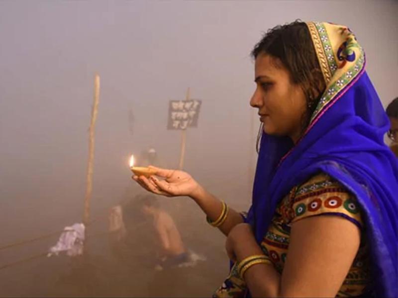 Makar Sankranti Dos and Don'ts: मकर संक्रांति पर करें यह काम, घर में होगा लक्ष्मी का वास