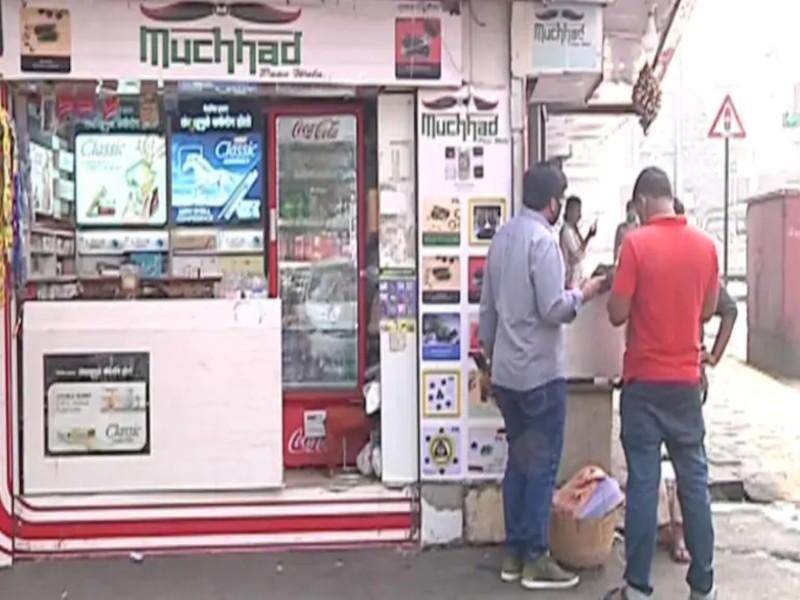 ड्रग्स केस: मुंबई के मशहूर करोड़पति Muchhad Panwala गिरफ्तार, कई नामी हस्ती ग्राहक
